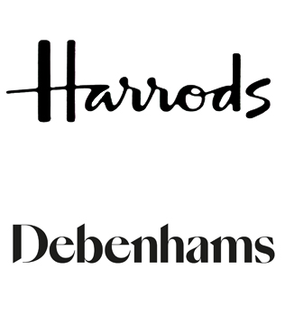 harrods-debenhams