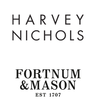 harvey-fortnum