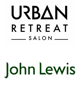 urban-johnlewis